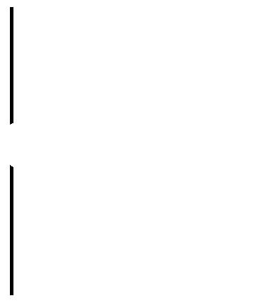 Lámparas y lupas